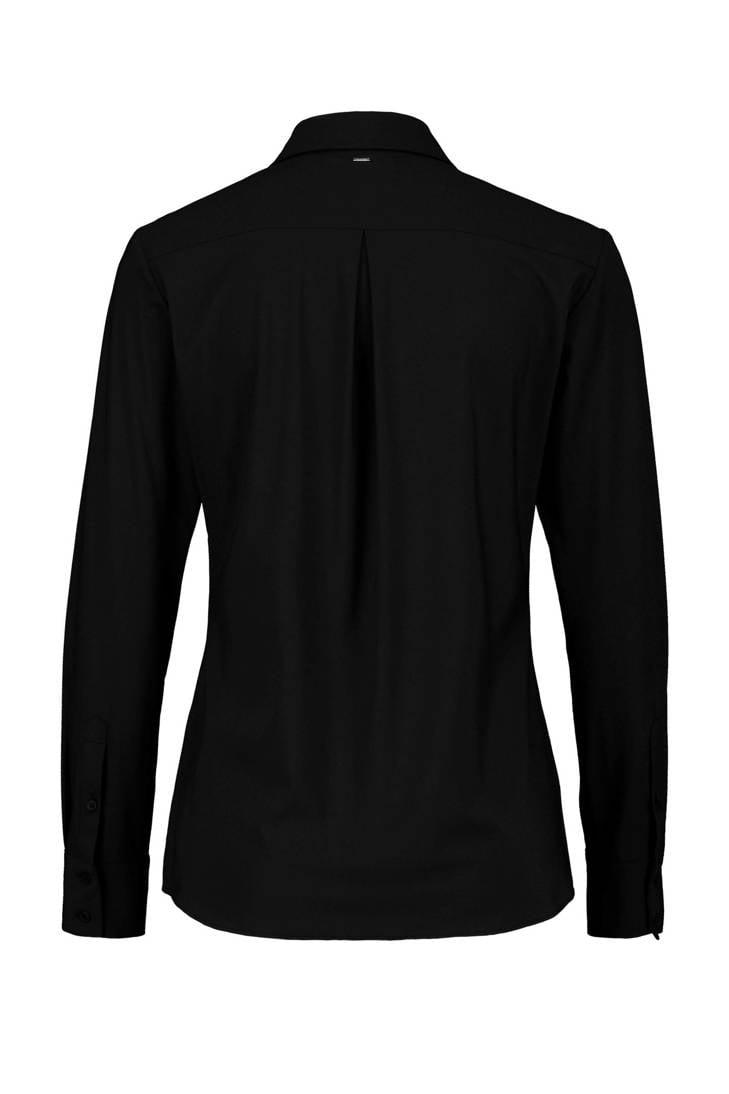 Sträter Sträter zwart Claudia Claudia blouse blouse Sträter zwart Claudia zwart blouse Claudia 4XZ7wq
