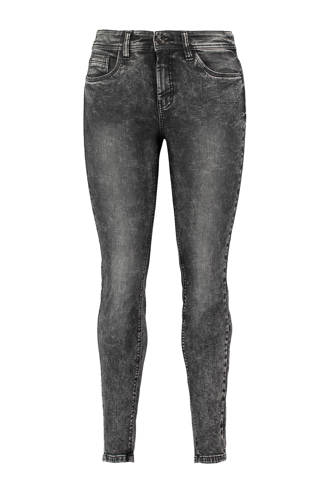 Magic Simplicity skinny jeans grijs