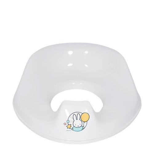 bébé-jou toiletverkleiner de luxe Miffy kopen