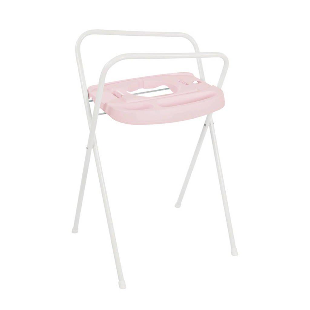 bébé-jou babybad standaard 98 cm roze, Roze
