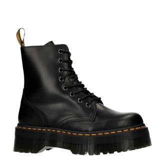 f988250b5556df Dr. Martens Dames schoenen bij wehkamp - Gratis bezorging vanaf 20.-