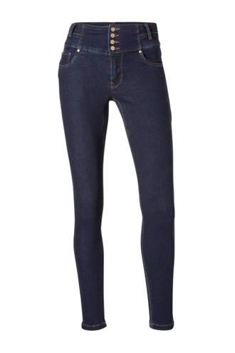 Clockhouse high waist skinny jeans