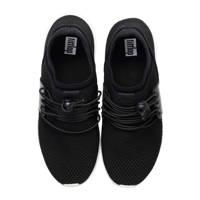 sneakers zwart FitFlop Airmesh FitFlop TM Airmesh sneakers zwart TM 181ZP