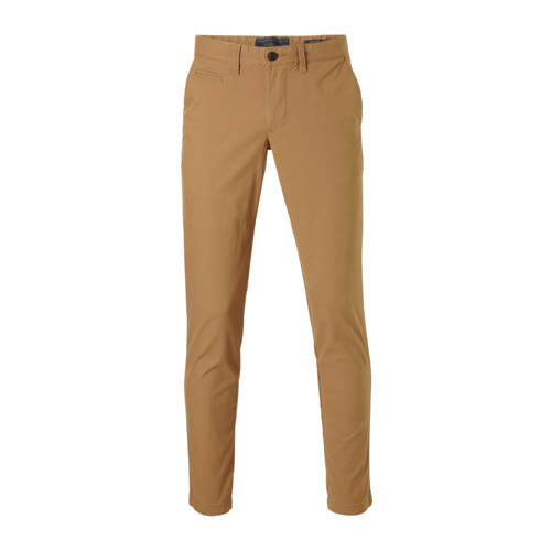 C&A Angelo Litrico slim fit chino