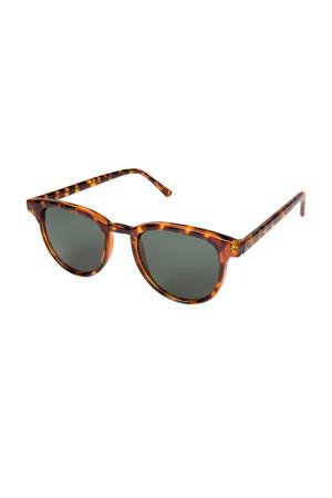 zonnebril Francis KOM-S2254