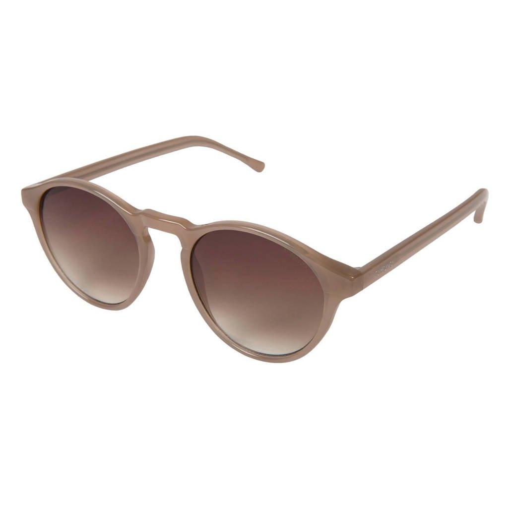 Komono zonnebril Devon beige