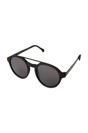 zonnebril Harper zwart