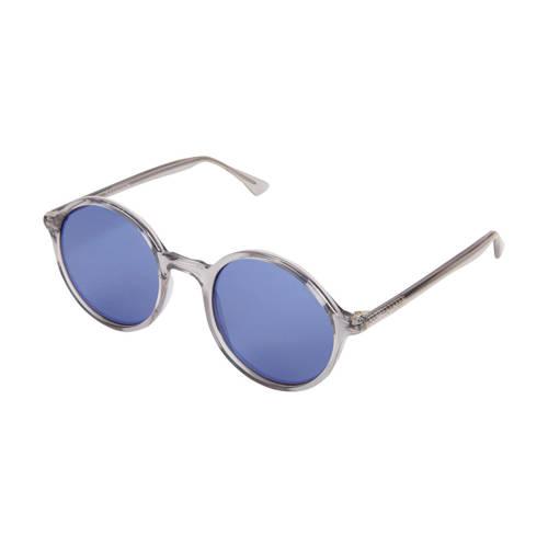Komono zonnebril MADISON Zircon kopen