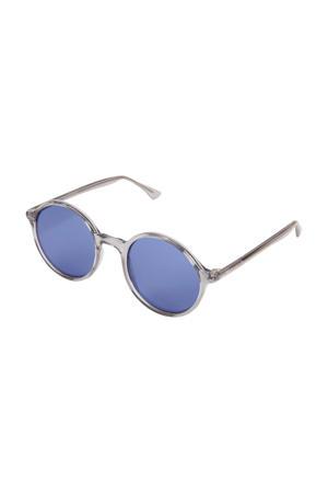 zonnebril Madison grijs