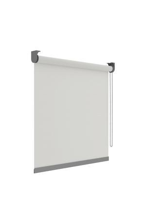 Licht doorlatend rolgordijn (210x190 cm)