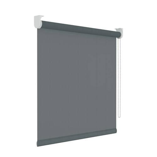 Decosol Licht doorlatend rolgordijn (90x190 cm) kopen