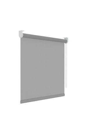 Licht doorlatend rolgordijn (150x190 cm)