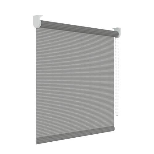 Decosol Licht doorlatend rolgordijn (60x190 cm) kopen