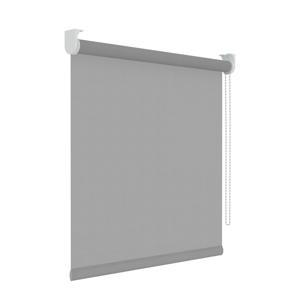 Licht doorlatend rolgordijn (120x190 cm)