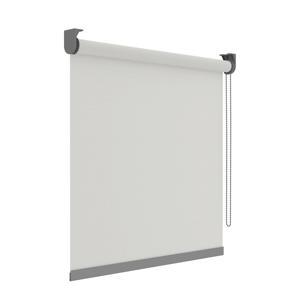 Licht doorlatend rolgordijn (60x190 cm)