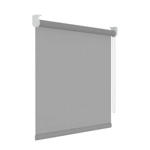 Decosol Licht doorlatend rolgordijn (90x190 cm)
