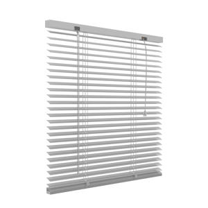 aluminium jaloezie (120x130 cm)