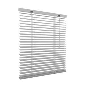 aluminium jaloezie (220x180 cm)