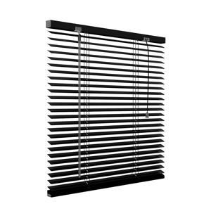 aluminium jaloezie (60x130 cm)