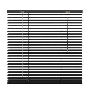 aluminium jaloezie (120x180 cm)