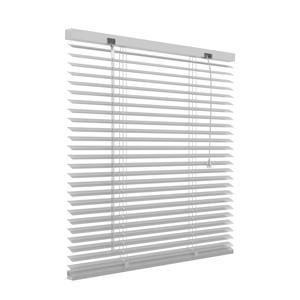 aluminium jaloezie (180x180 cm)