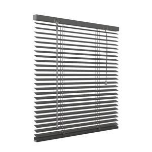aluminium jaloezie (60x180 cm)