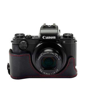 POWERSHOT G5X pack compact camera