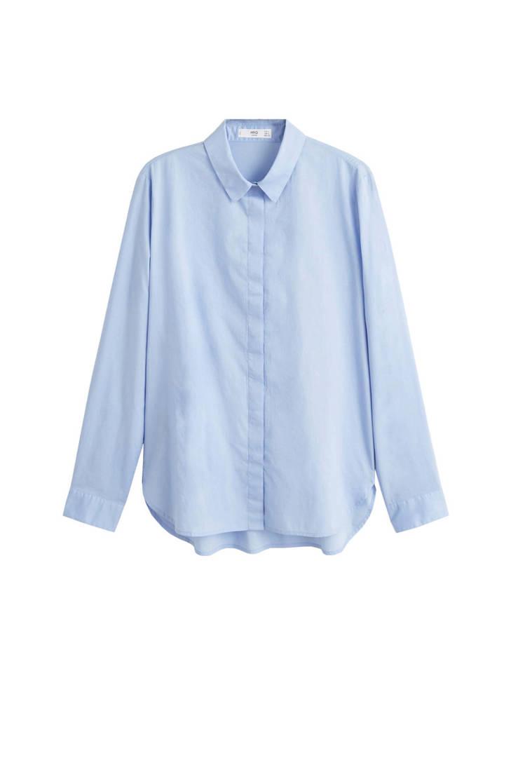 blouse Mango blouse blouse Mango Mango Mango blouse Mango blouse URtwCqgq