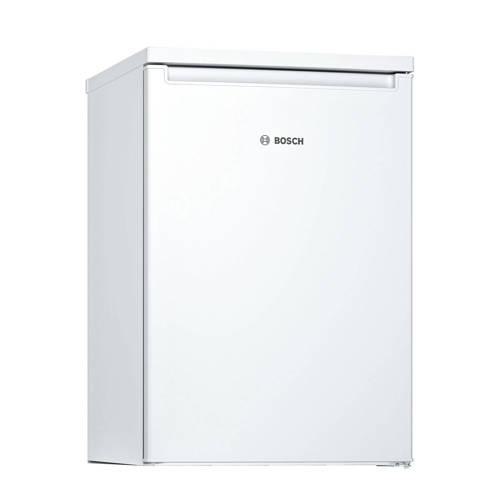 Bosch KTL15NW4A tafelmodel koelkast kopen