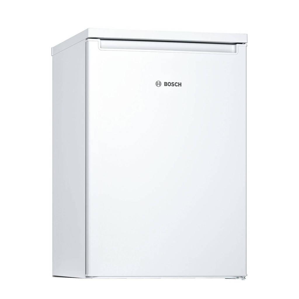Bosch KTL15NW4A tafelmodel koelkast, A+++, Ja