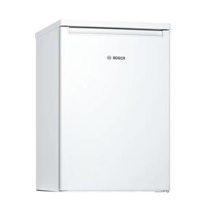KTL15NW4A tafelmodel koelkast