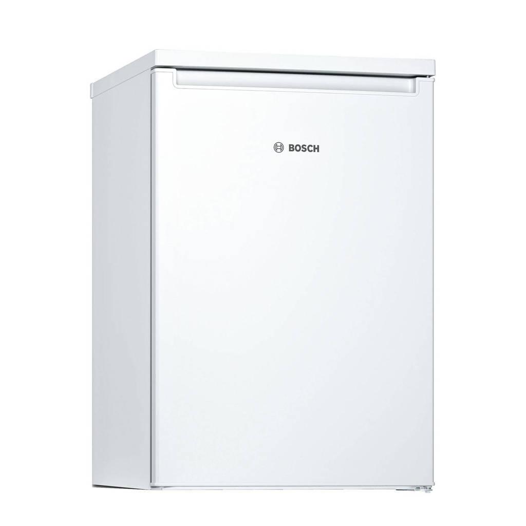 Bosch KTR15NW4A tafelmodel koeler, Nee, A+++