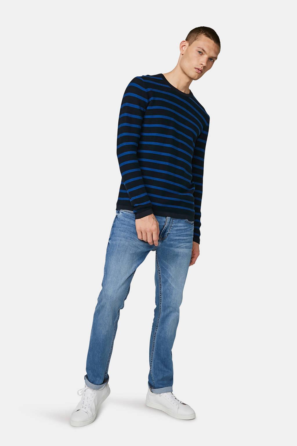 WE Fashion Blue Ridge regular fit jeans Blue Ridge light denim, Light denim