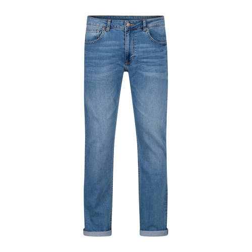 WE Fashion Blue Ridge regular fit regular fit jean