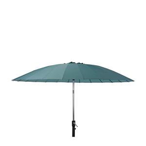 parasol Shanghai (270 cm)