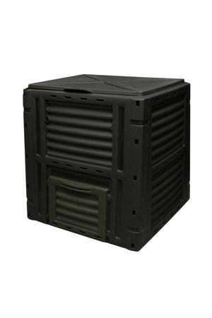 compostbak 450 liter