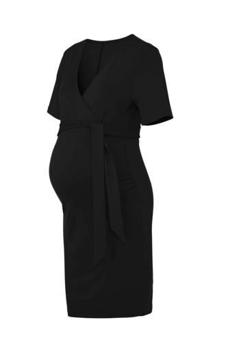 Zwangerschapskleding Maat 36.Positiekleding Bij Wehkamp Gratis Bezorging Vanaf 20