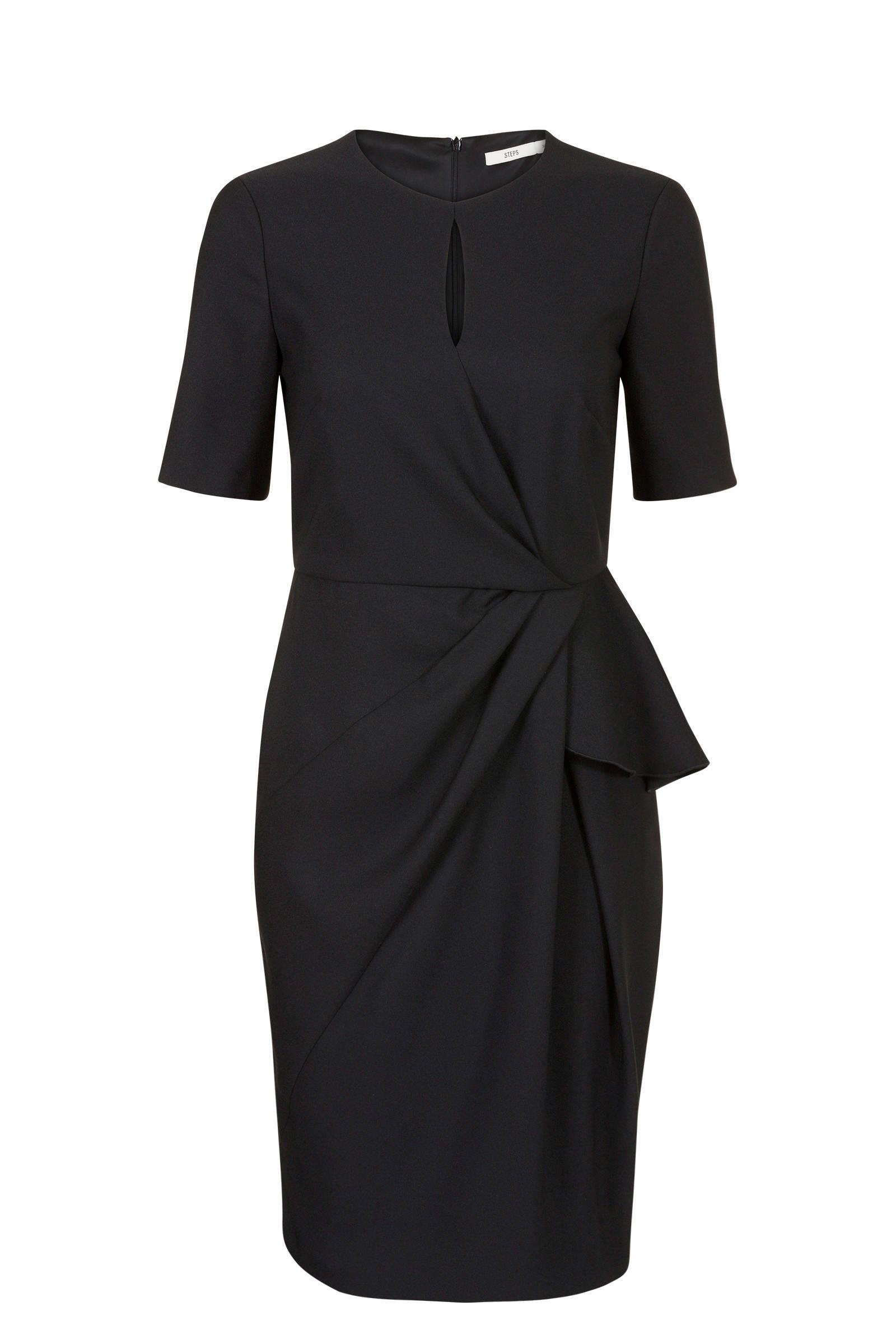 03d4513bb087a7 Steps jurken online