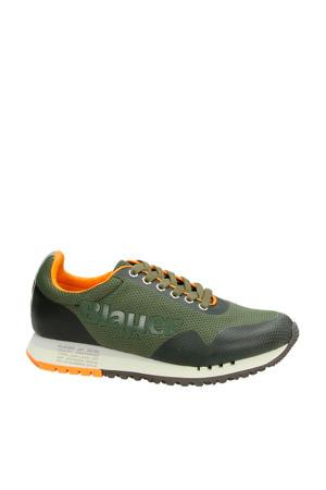 Denever 01 sneakers