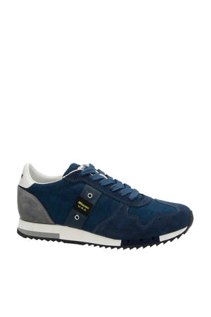 CW997 sneakers donkerblauw