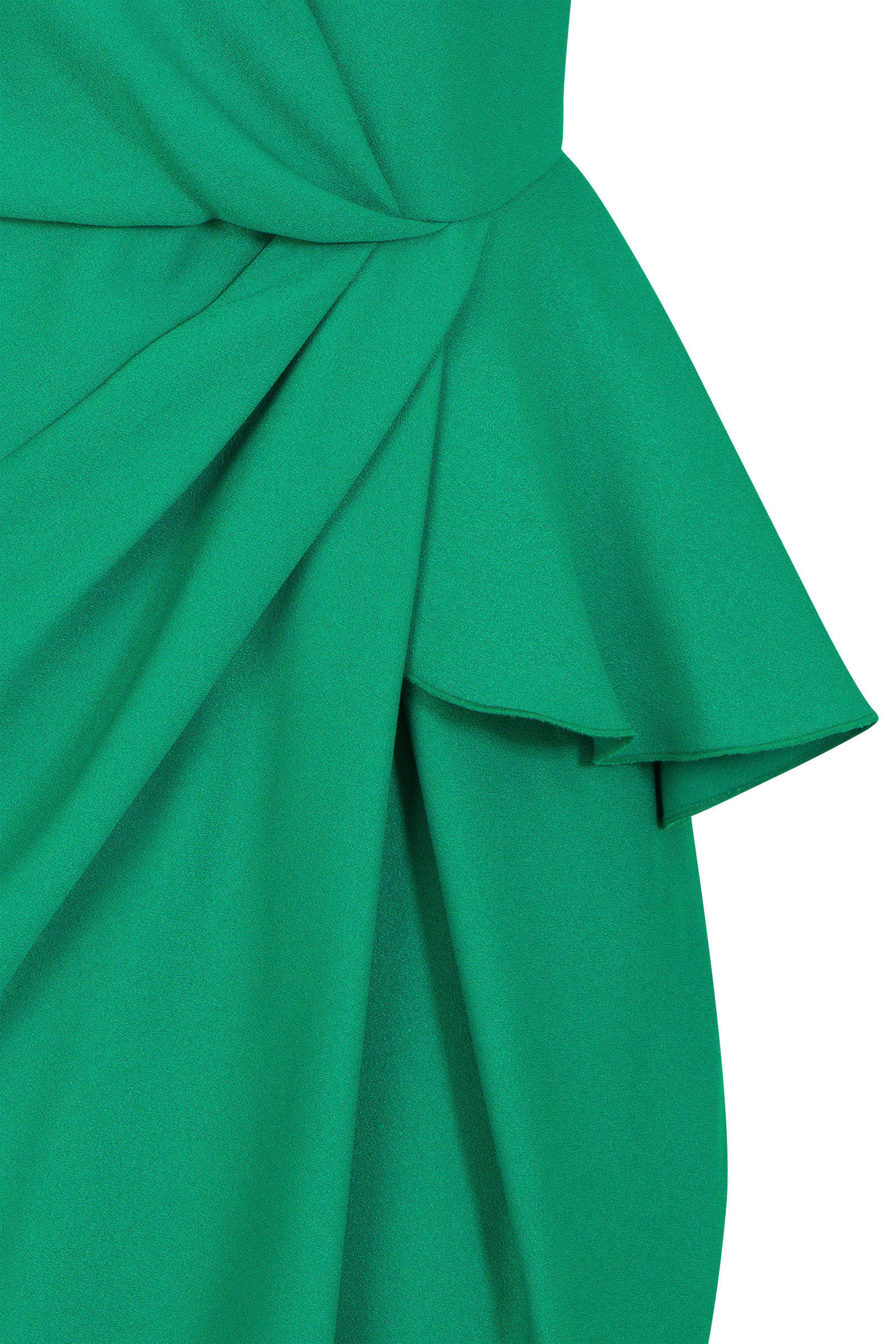 groen jurk Steps jurk groen jurk Steps jurk Steps groen Steps groen AwqCfZn