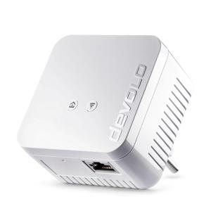 homeplug dLAN 550 WiFi