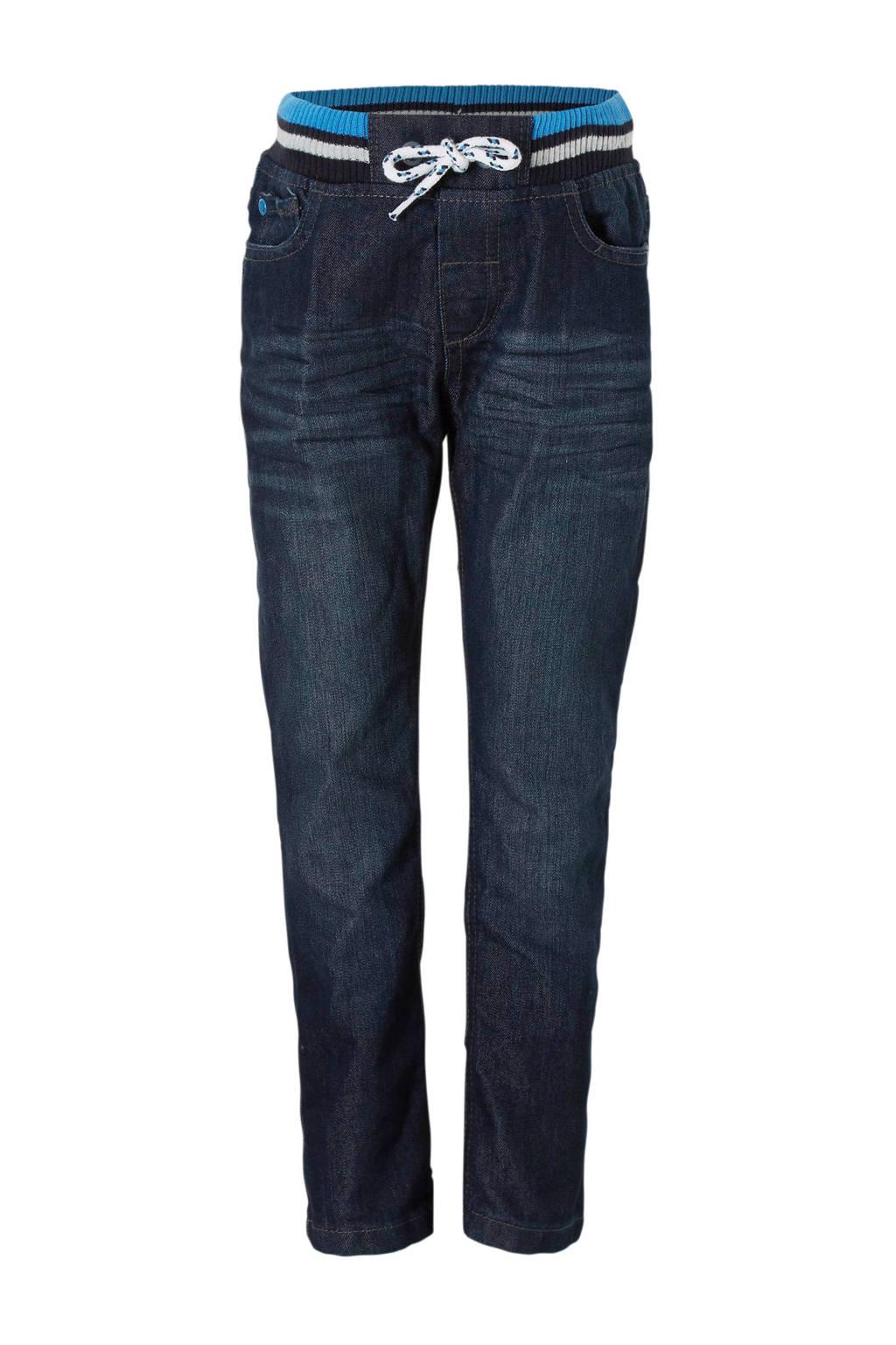 C&A Palomino slim fit jeans, Dark denim