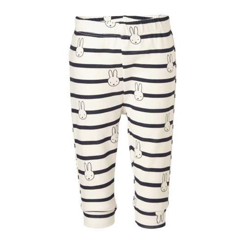 C&A nijntje longsleeve + broek