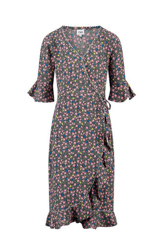 061c12827232bb SALE  Meisjeskleding bij wehkamp - Gratis bezorging vanaf 20.-