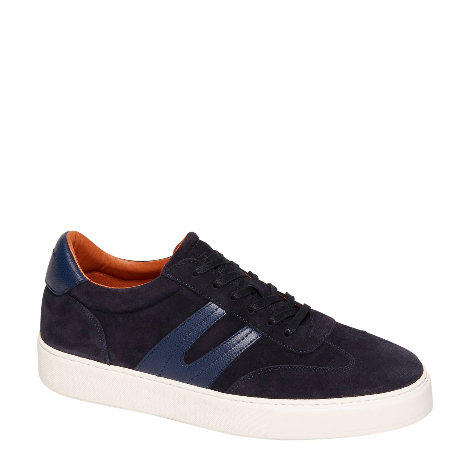 Van Lier Shoes Catawiki