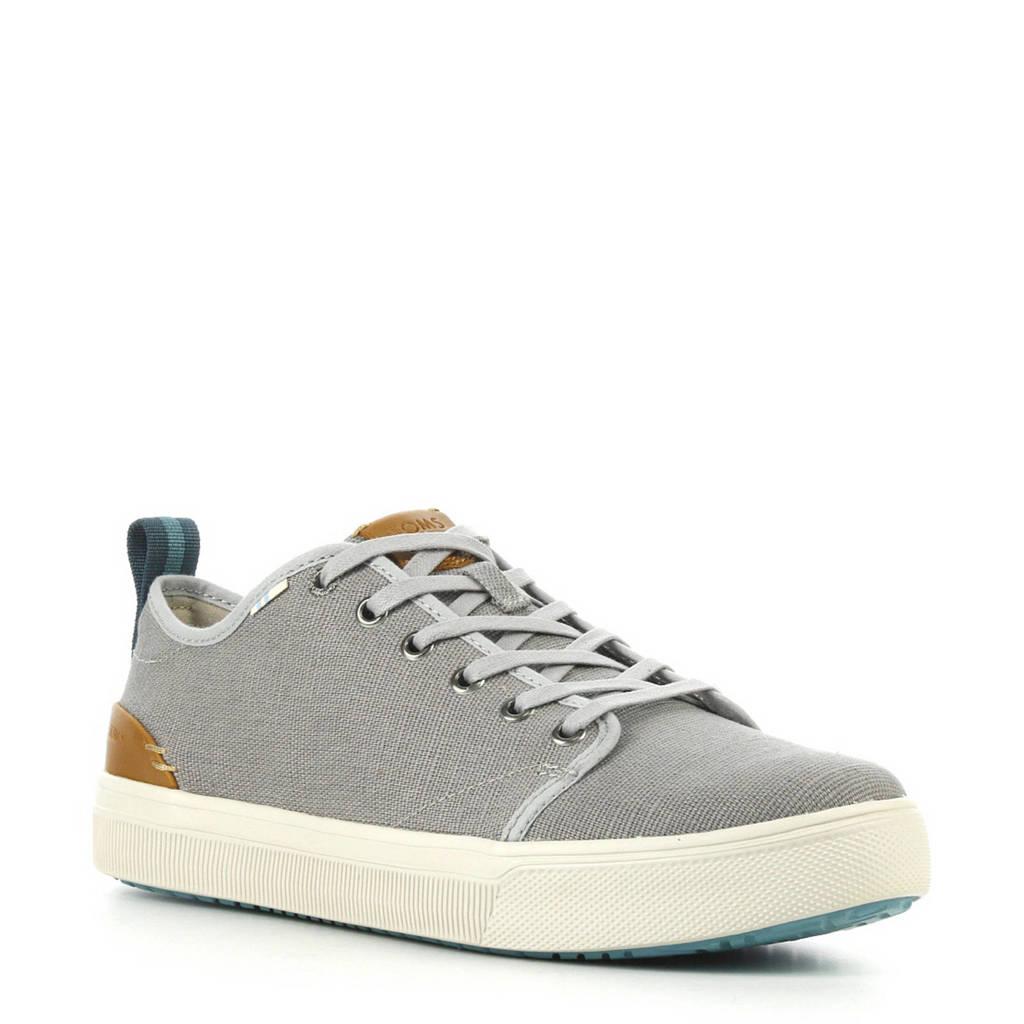 Toms  TRLV Lite Low sneakers grijs, Grijs
