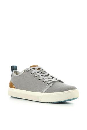 TRLV Lite Low sneakers grijs