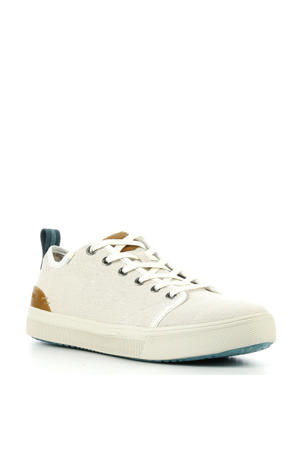 TRLV Lite Low sneakers wit