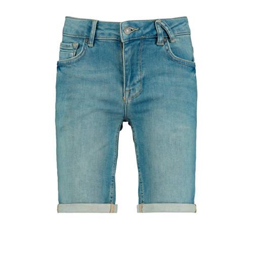 America Today Junior jeans bermuda kopen